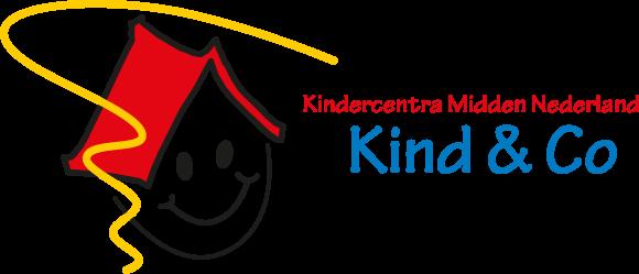 website bouwer kinderopvang webdesign