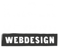 logo kinderopvang webdesign